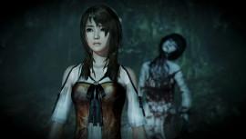 Хоррор Fatal Frame: Maiden of Black Water получит ремастер и переедет на новые платформы
