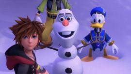 Disney готова давать свои франшизы инди-разработчикам
