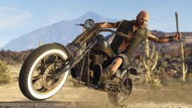 В этом году Rockstar отключит сетевые службы версий GTA Online, L.A. Noire и Max Payne 3 для PS3 и X360