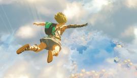 Nintendo пока не раскрывает подзаголовок Breath of the Wild 2 потому, что это спойлер