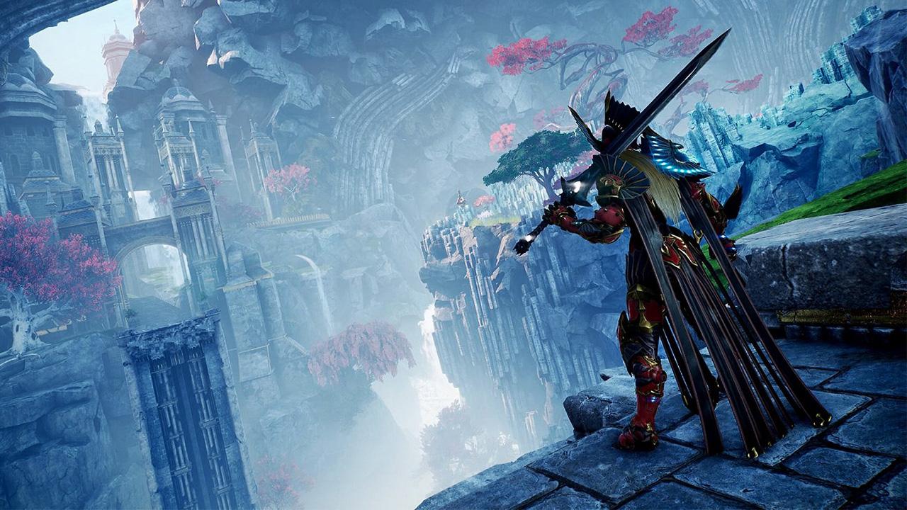 FidelityFX Super Resolution от AMD будет поддерживать 7 игр на старте. Позже прибавятся ещё 12