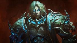 Обновление «Цепи Господства» для World of Warcraft: Shadowlands выйдет 30 июня