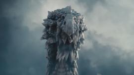 Типичный кооперативный бардак в релизном трейлере Dungeon & Dragons: Dark Alliance