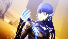 Shin Megami Tensei V обзавелась геймплейным трейлером и премиумным изданием