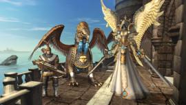 Ubisoft сломала Might & Magic X, закрыв серверы со старыми бонусами в Uplay