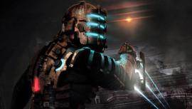 Слух: 22 июля EA представит воскрешение франшизы, которое порадует фанатов