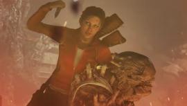 В Zombie Army 4: Dead War добавили персонажей Left 4 Dead