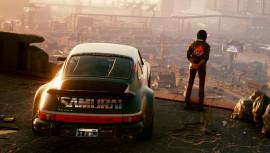 6 июля на Xbox отменят особые условия для рефанда Cyberpunk 2077