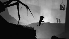 Xbox Game Pass освежает свою библиотеку: Limbo, Worms Rumble и другие обновки