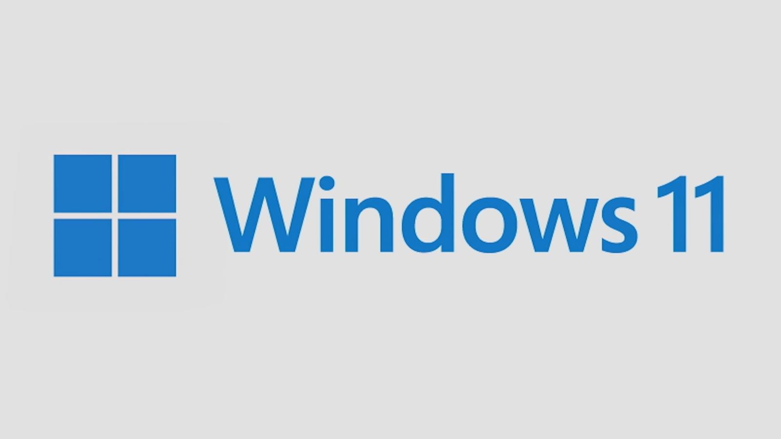 «Лучшая Windows для игр» — анонс Windows 11