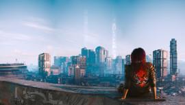 CDPR перечислила самые распространённые ошибки в Cyberpunk 2077