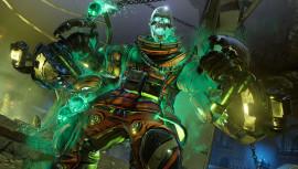Borderlands 3 получила кросс-плей между всеми платформами, кроме PlayStation