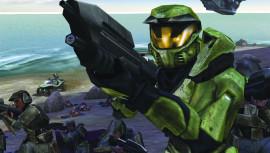 В Halo: Combat Evolved из Halo: MCC добавили инструменты для моддинга и улучшили графику
