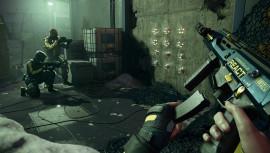 Rainbow Six Extraction не отнимет игроков у Siege, уверена Ubisoft