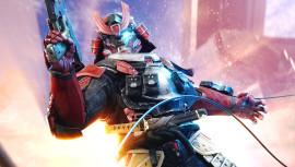 Мультиплеер Halo Infinite строят так, чтобы игроки веселились, а не гриндили