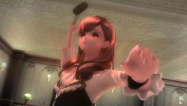 Konami анонсировала… не Silent Hill, а детектив Crimesight