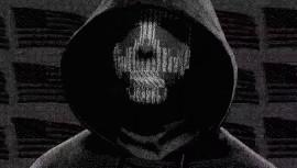 Хакеры используют пиратские игры, чтобы майнить крипту на чужих компьютерах