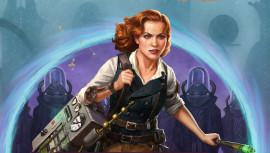 «Побег из 42-го века» — подробности о пятом сезоне Fallout 76