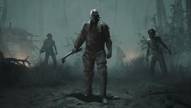 Hunt: Showdown — DLC с охотником Зверобоем и тизер новой карты