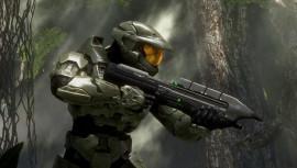 Создатель фанатского VR-мода для Halo теперь официально работает над Halo