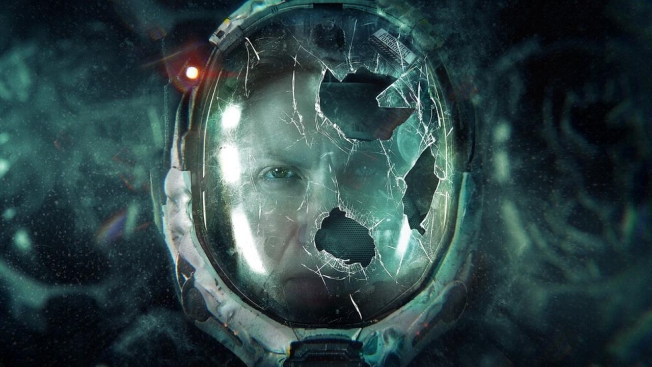 Создатели Returnal из Housemarque стали частью PlayStation Studios
