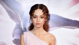 Дочь Джоэла в сериале по The Last of Us сыграет Нико Паркер, известная по роли в «Дамбо»