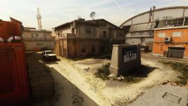 Пропавшие карты вернулись в Call of Duty: Modern Warfare после обновления