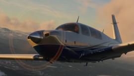 Следующий апдейт для Microsoft Flight Simulator значительно улучшит производительность
