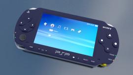 Цифровой магазин PSP окончательно закрывается, но возможность покупать игры останется