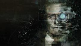 Выход версии Observer: System Redux для PS4 и XB1 перенесли на 23 июля