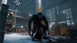 Событие в Dead by Daylight привело к рекордному онлайну в Steam
