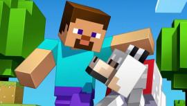Minecraft стала игрой для взрослых в Южной Корее
