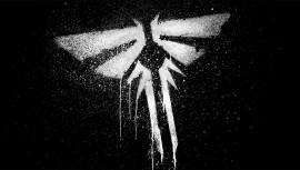 Для первого сезона сериала по The Last of Us снимут 10 эпизодов