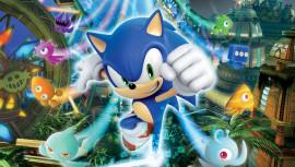 4K, 60 fps, новый режим, кастомизация и не только — видео об улучшениях в Sonic Colors: Ultimate