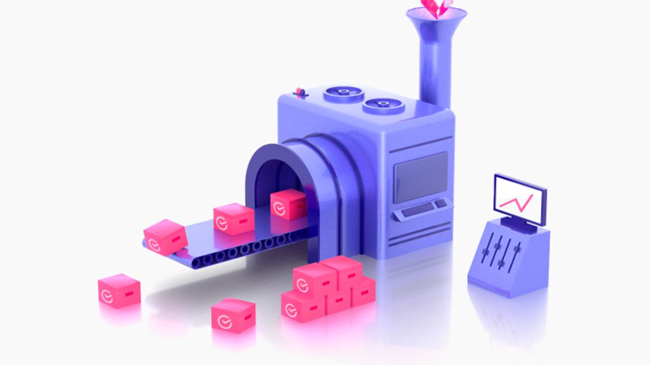 «Сбер» станет издателем игр для консолей, создаст свой магазин и голосового помощника для геймеров