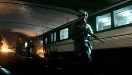 В Battlefield 2042 вернутся самые популярные карты серии, подтверждают разработчики