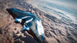 Авторы Elite Dangerous: Odyssey отложили релиз дополнения на консолях, чтобы доработать PC-версию