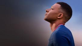 Проапгрейдить FIFA 22 до версии для новых консолей смогут только покупатели издания за $100
