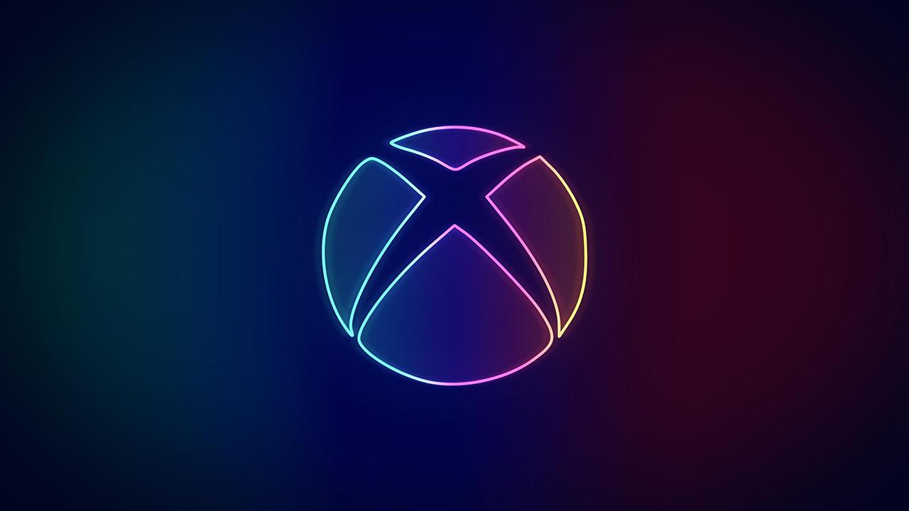 Фил Спенсер: Xbox не собирается замещать сюжетные проекты играми-сервисами