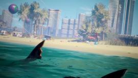 DLC Truth Quest для экшена про акулу Maneater стартует 31 августа