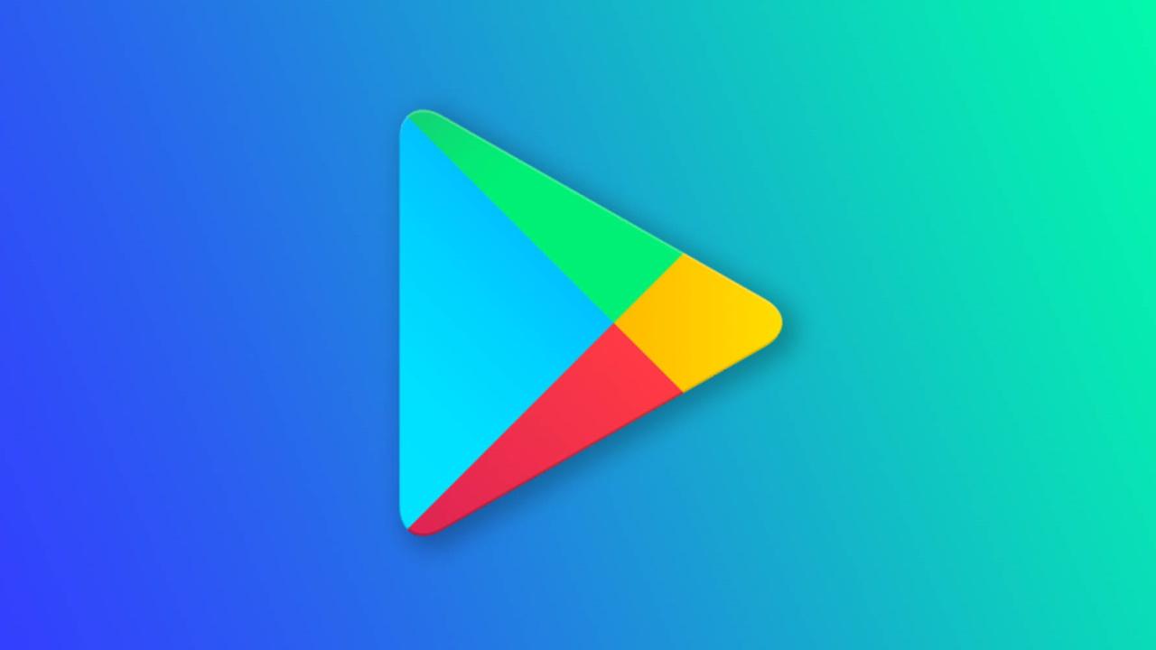 На Android 12 можно запускать игры до того, как они полностью скачаются