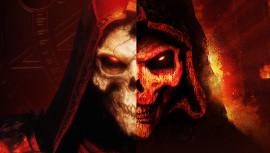 Часы, обновлённые эффекты и расширенный тайник — улучшения Diablo II: Resurrected после «альфы»