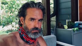 Голос Томми из The Last of Us сыграет в сериале по игре, но другого персонажа