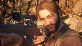 Дизайнер The Last of Us Part II рассказывает, как битва с боссом-снайпером превратилась в погоню за Томми