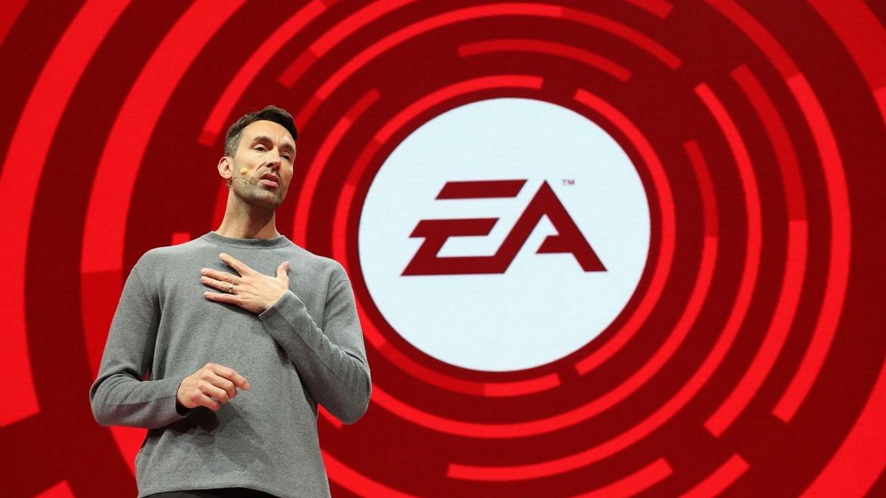 СМИ: хакеры выкладывают украденные данные EA в Сеть, чтобы шантажировать компанию