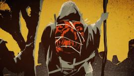 Новый трейлер Weird West — ролевого экшена про фантастический Дикий Запад от основателя Arkane