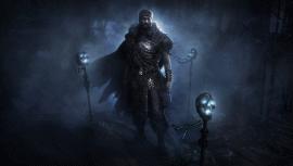 Path of Exile: возвращение «Королевской битвы» и анонс расширения «Экспедиция», которое сделает игру сложнее