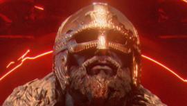31 августа выйдет скандинавский экшен-платформер Song of Iron от разработчика-одиночки
