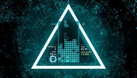 18 августа Tetris Effect станет Connected на всех платформах и наконец выйдет в Steam