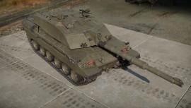 Игрок в War Thunder опубликовал секретные военные документы, чтобы доказать свою точку зрения в интернет-споре